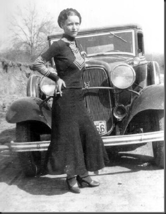 Bonnie_Parker_BC10.jpg