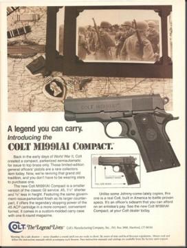 Colt-Ad-1991A1.jpg
