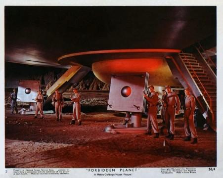 Poster-Forbidden-Planet_23.jpg