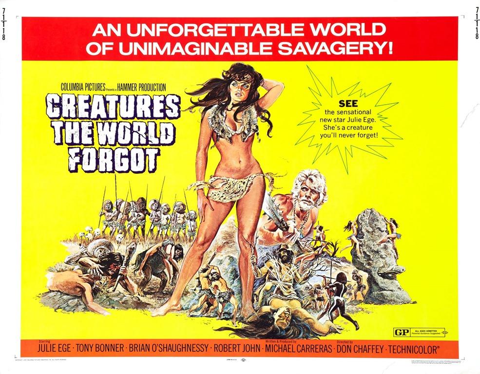 creatures-the-world-forgot.jpg