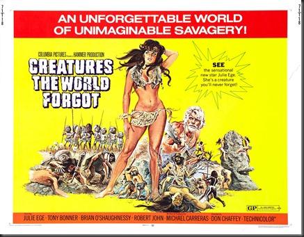 creatures-the-world-forgot_thumb.jpg