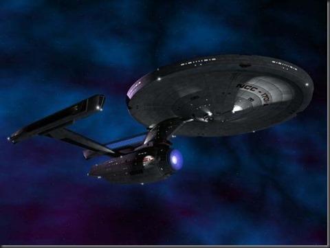 27636_1_spacett_engineer_petitions_white_house_for_real_life_starship_enterprise.jpg