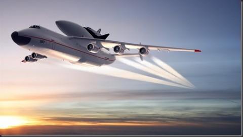 Antonov-An-225-Mriya-aircraft_1920x1080.jpg
