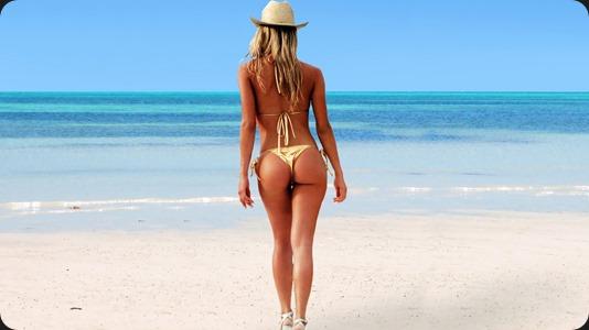 Beach-Girls-Bikini-Images-HD-Wallpaper_thumb.jpg