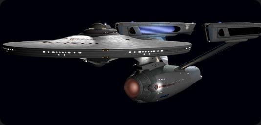 Enterprise_01_hr.jpg