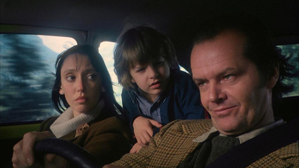 Jack-Nicholson-The-Shining.jpg