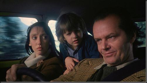 Jack-Nicholson-The-Shining_thumb.jpg