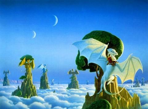 Michael-Whelan-Dragons-dragons-4284178-1248-919.jpg