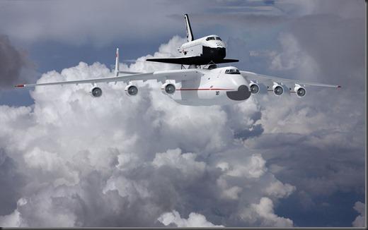 antonov-mriya-heaven-an-225-254625.jpg