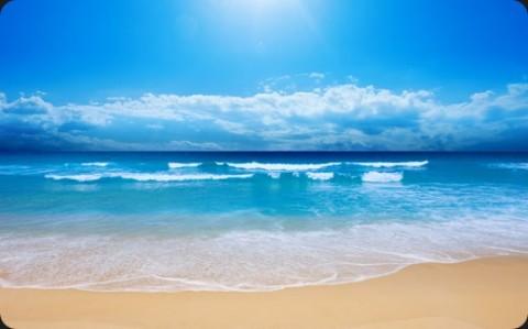 beach-79884_thumb.jpg