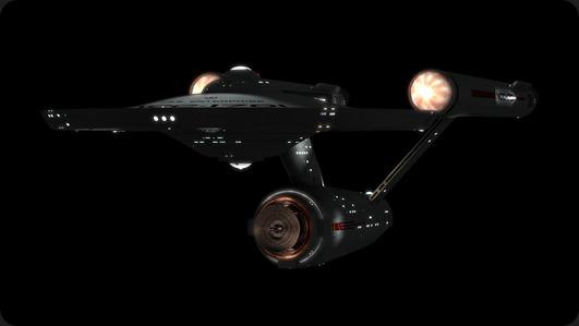 enterprise-dark-front-1920x1080.jpg