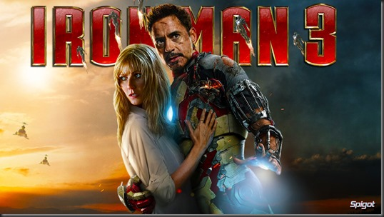 iron-man-3_thumb.jpg