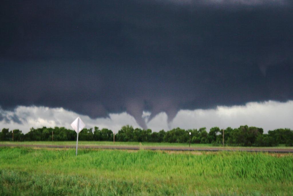 tornadoes.jpg