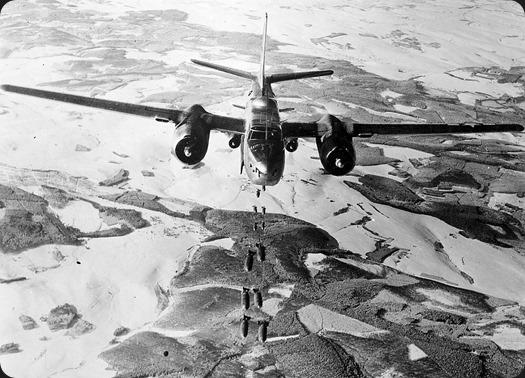 A-26-vs-Siegfried-Line.jpg