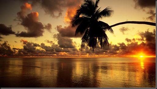 Sunrise-sunrise-beach-1920x1080_thumb.jpg