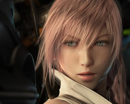 women_final_fantasy_video_games_final_fantasy_xiii_lightning_character_1920x1200_wallpaper_Wallp.jpg