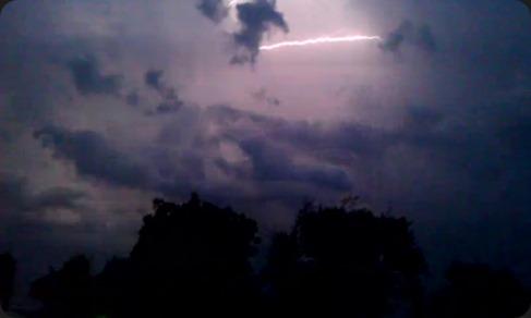 VIDEO0249-good-3493.jpg