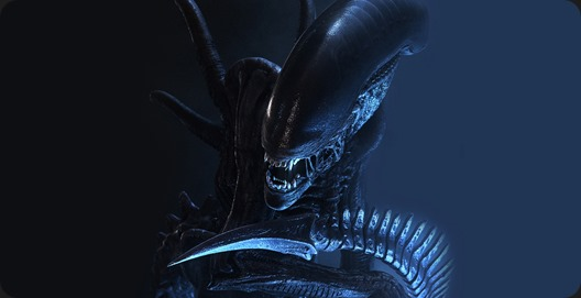 alien4.jpg