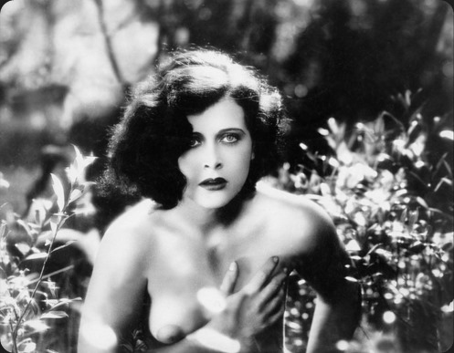 hedy-lamarr-bare-breasted-large.jpg