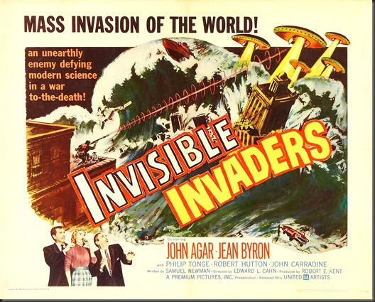 invisible_invaders_poster_02.jpg
