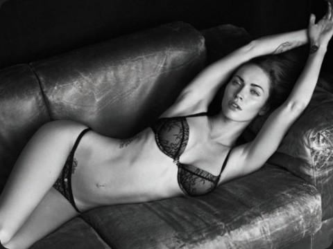 Megan-Fox-sexy.jpg