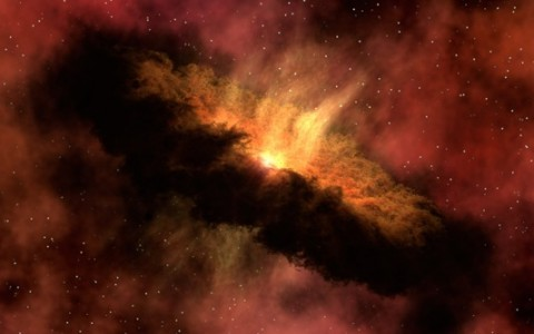 Space.jpg