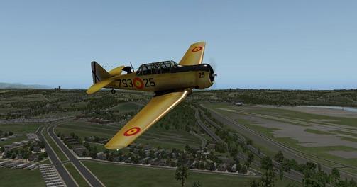 X-Plane-2013-05-27-14-15-03-07.jpg