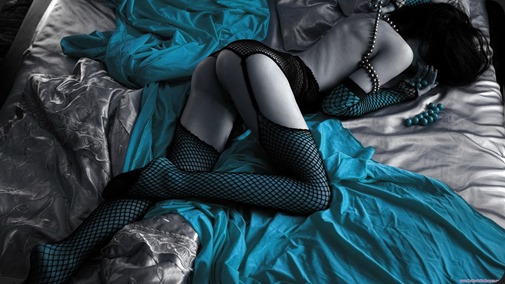 slim_figure_babe_in_very_hot_meshed_sexwear_getting_hot.jpg