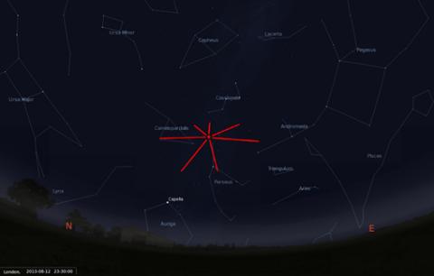 stellarium-005.png