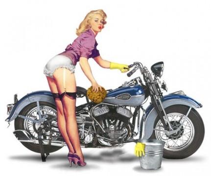 Motorcycle-Pin-Up-23.jpg