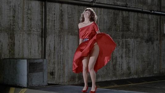 women-in-red-kelly-lebrock.jpg