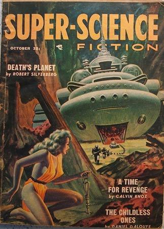 43038967-Super_Science_Fiction_3-57.jpg