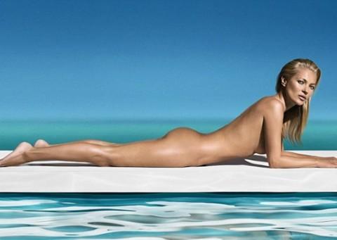 fea07e00-08a4-4874-9120-d19b682b8166_kate-moss-naked-st-tropez-advert.jpg