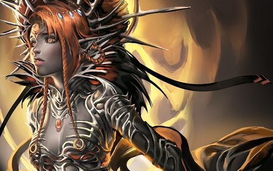 women-fantasy-art-elves-artwork-braids-long-ears-sakimichan-elfs-HD-Wallpapers.jpg
