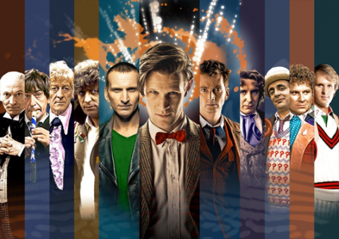 doctorwho50.png
