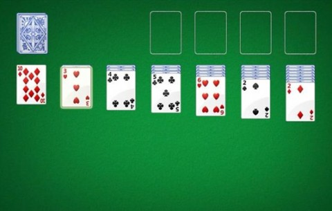 solitaire-2013-11-29-15-51-50-50.jpg