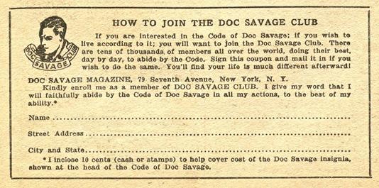 Doc-Savage-Club.jpg
