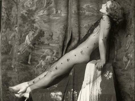 Ziegfeld-102.jpg