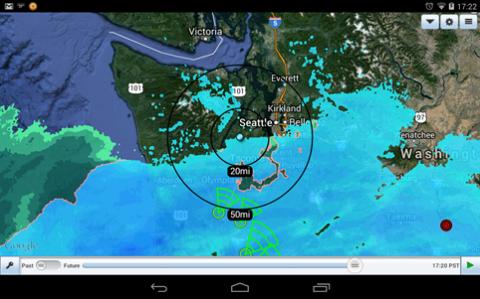 Screenshot_2014-02-08-17-22-21.png