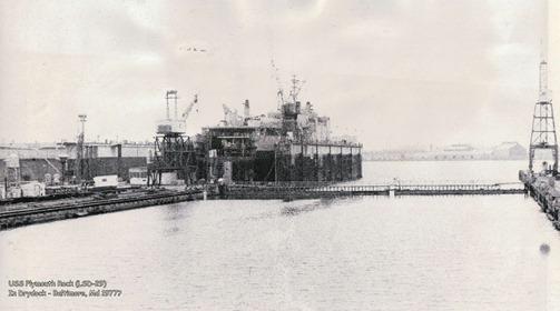 PRinDrydock1977.jpg