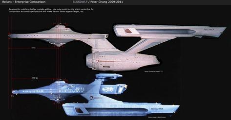 Reliant-Enterprise-Comparison-3-export.jpg