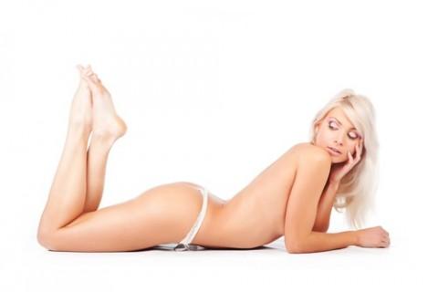 bigstock-Beautiful-naked-girl-with-wine-12132350.jpg