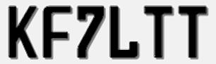 callplate.aspx_.png