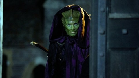 doctor-who-christmas-special-201236-silurian.jpg