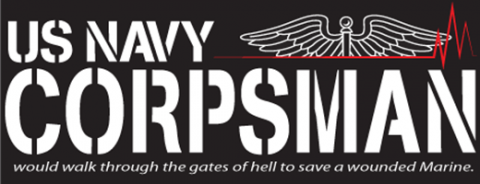 navy-corpsman-25-x-65.png