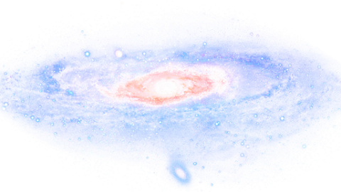 Astro-020.png
