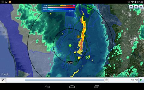 Screenshot_2014-11-06-07-49-24.png