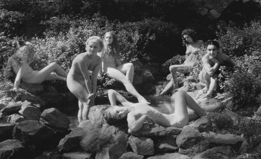 nudists.jpg