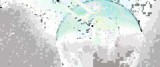 vlcsnap-00195a.png