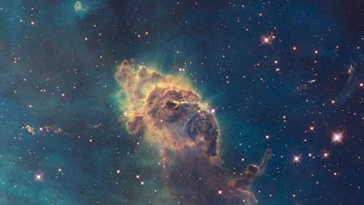 Astro-010.jpg